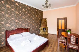 Avangard Anna* Apartment - Lviv