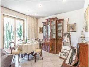 Napoli - AbcAlberghi.com