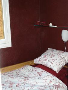 Chambres d hôtes Notre Paradis