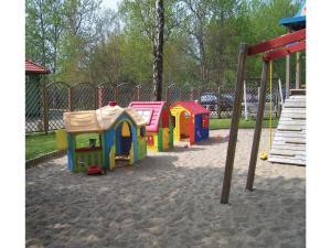 Apartment Kolobrzeg Poleska II