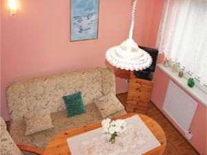 Holiday home Rewal Olszynowa II