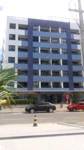 Apartamento Atlantico Tambaú