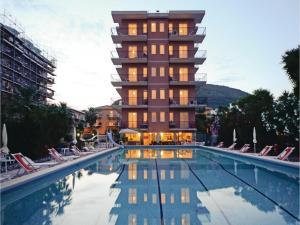 obrázek - Apartment Pietra Ligure (SV) I