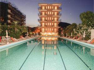 obrázek - Apartment Pietra Ligure (SV) II