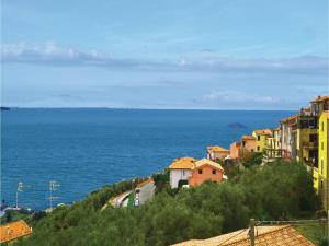 Apartment La Serra di Lerici SP with Sea View V - AbcAlberghi.com