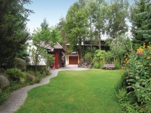 Holiday home Tuchorza Boruja-Wies