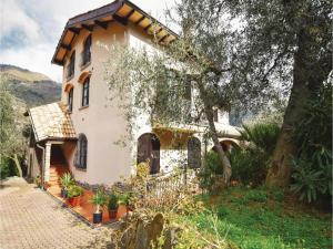 Casa Azalea - AbcAlberghi.com