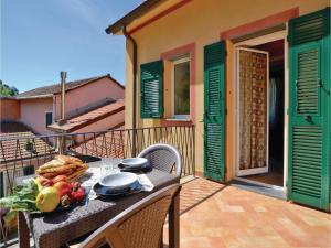 Casa l´Ulivo - AbcAlberghi.com