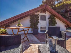 Casa Valentina - AbcAlberghi.com