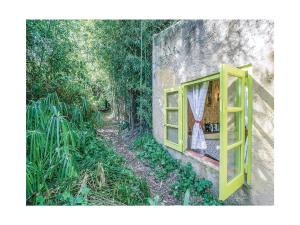 Studio Holiday Home in Colares, Sintra - Cabo da Roca