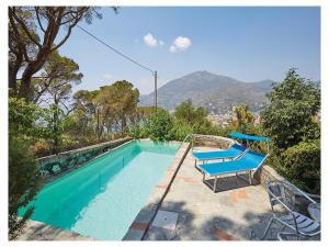 Villa Mesco - AbcAlberghi.com