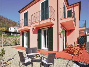 Maison Laura - AbcAlberghi.com
