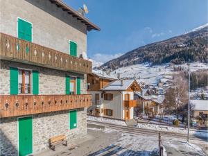 Casa Abete - AbcAlberghi.com