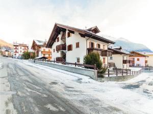 Ginestra - AbcAlberghi.com