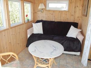 Holiday home Lakolk Xc Denmark, Case vacanze  Bolilmark - big - 4