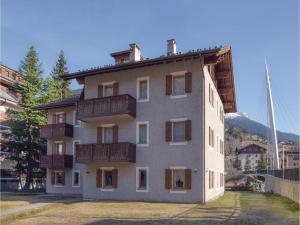 Casa A/B - AbcAlberghi.com