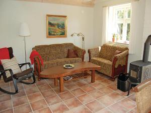 Holiday home Ivigtut, Case vacanze  Bolilmark - big - 9
