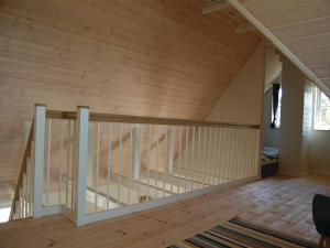 Holiday home Ivigtut, Дома для отпуска  Bolilmark - big - 9