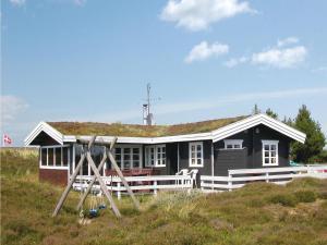 obrázek - Holiday home Ringvejen Rømø V