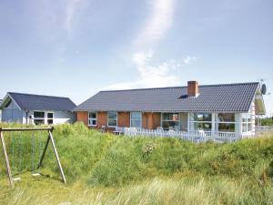 obrázek - Holiday home Lakolk Rømø