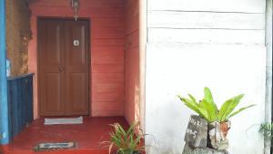 Madhara Guesthouse - Akurala