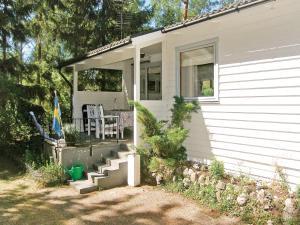 Holiday home Stjärnv. Ystad, Ferienhäuser  Ystad - big - 1