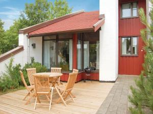 Holiday home Löddeköpinge Litorinavägen - Kävlinge