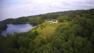 Holiday Home Belkino - Nirza