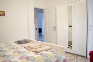 Verona Guest House - Verona