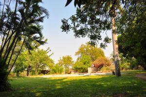 Mica Village, Отели типа «постель и завтрак»  Mica - big - 20