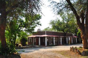 Mica Village, Отели типа «постель и завтрак»  Mica - big - 24