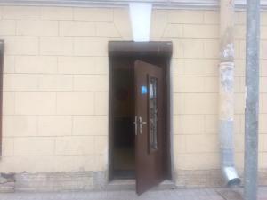 Hostel Like on Neva, Hostely  Petrohrad - big - 31