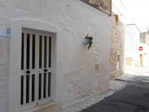 obrázek - Casa Nunzia