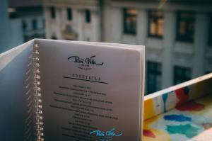 Pura Vida Sky Bar & Hostel, Ostelli  Bucarest - big - 32