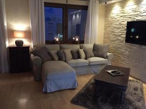 Appartement St. Barbara - Filsch