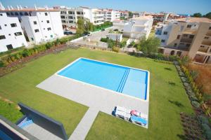 obrázek - Apartamento Santa Eulalia Praia