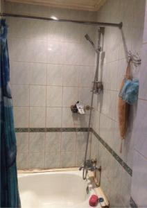 Apartment Pionerskaya 16, Apartmány  Belomorsk - big - 2