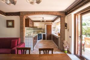 Sicilian Home - AbcAlberghi.com