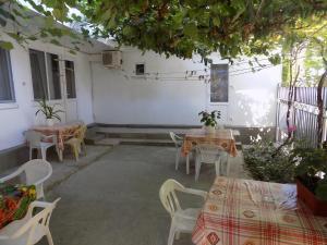 Мини-гостиницы Анапы в центре