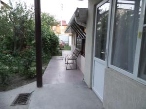 Guest House Rumyantsevo, Guest houses  Kabardinka - big - 31