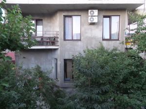 Guest House Rumyantsevo, Guest houses  Kabardinka - big - 55