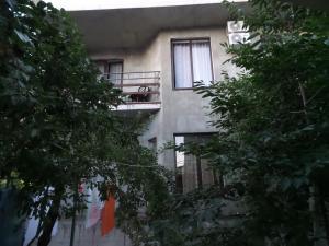 Guest House Rumyantsevo, Guest houses  Kabardinka - big - 54