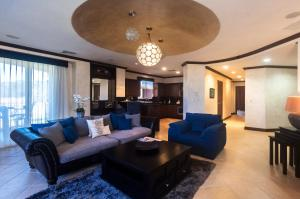 Los Sueños Bay Residences 10A by Dream Makers, Herradura