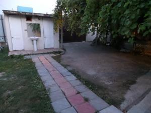 Guest House Rumyantsevo, Guest houses  Kabardinka - big - 41
