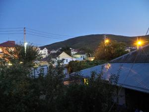 Guest House Rumyantsevo, Guest houses  Kabardinka - big - 44