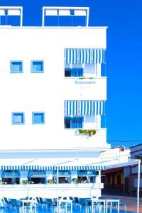 Avanti Hotel Boutique (21 of 82)