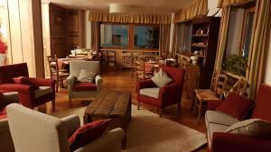 Hotel Biancaneve - Sauze d'Oulx