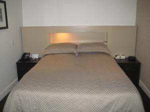 Accommodation in York Regional