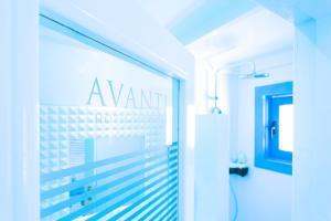 Avanti Hotel Boutique (13 of 82)