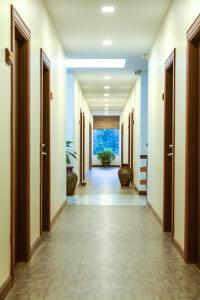 Hotel Queen Jamadevi, Hotels  Mawlamyine - big - 32